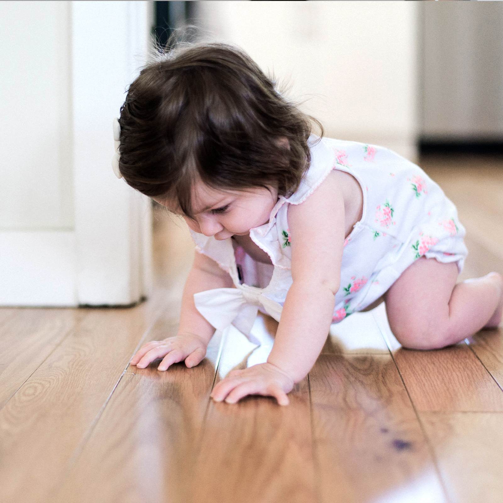 Lockdown mit Kleinkind: Gemeinsam die Welt der Küche entdecken - Lockdown mit Kleinkind: Gemeinsam die Welt der Küche entdecken